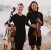 Duets: Violin & Cello